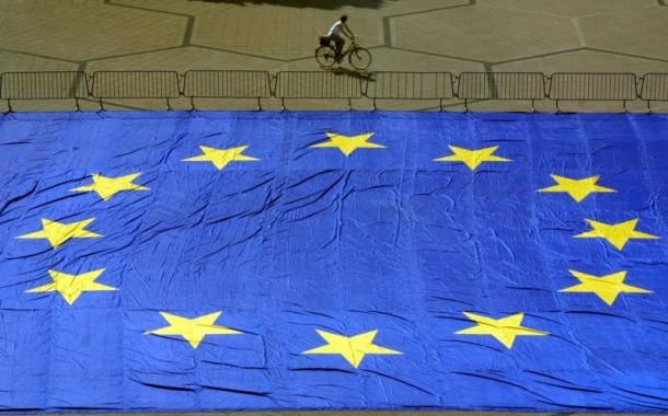 UE prolonga por três meses controlo fronteiriço no espaço Schengen