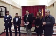 Braga: Receitas da Gala Sanjoanina 2016 entregue à Rosa Vida