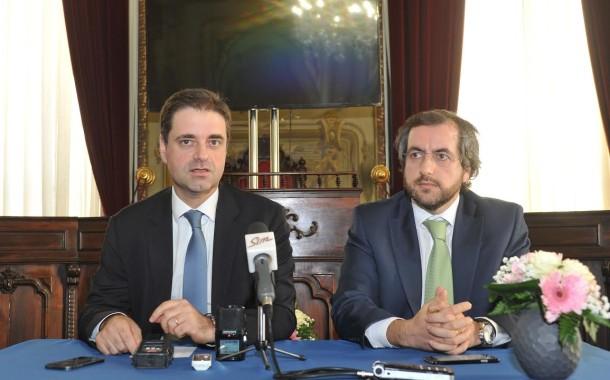 SGEB: Extinção da sociedade permite poupança de 90 milhões à Câmara de Braga (ACTUALIZADO)
