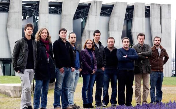 SilicoLife é 15ª mais promissora do mundo na bioeconomia; Startup nasceu na UMinho