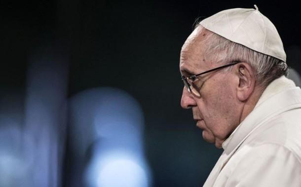 Braga fora da visita do Papa a Portugal que só vai Fátima