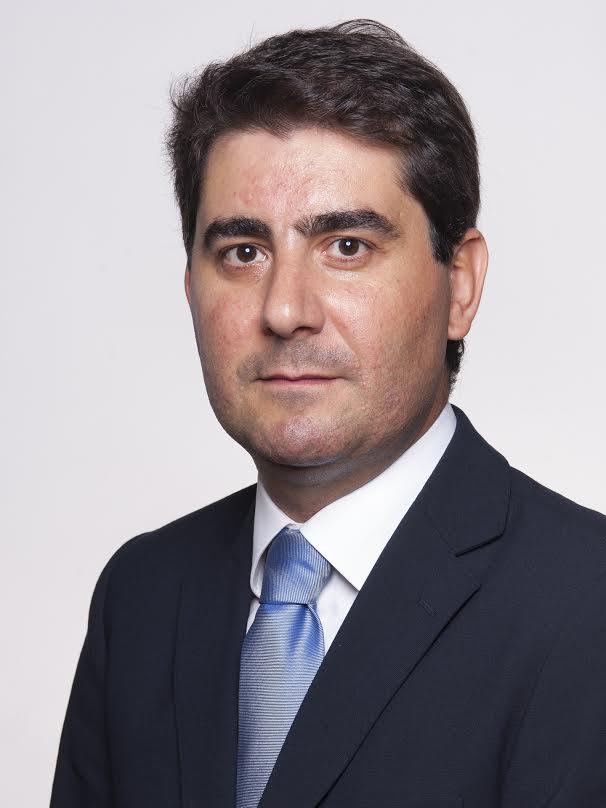 Joel Sá questiona ministro da Educação sobre intervenção na 'Secundária' de Barcelinhos