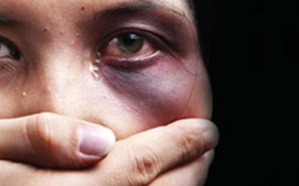 UMAR- Braga promove esta sexta-feira acção pela eliminação da violência contra as mulheres