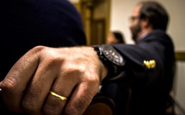 'Caso dos Turcos': Tribunal de Braga condena cabecilha de esquema de casamentos de conveniência a cinco anos de cadeia de pena suspensa