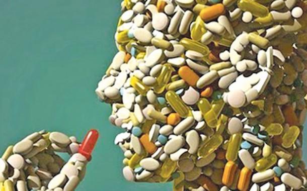 Doenças mentais podem estar mal medicadas e serem provocados por problema imunitário