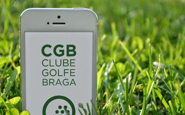Clube de Golfe de Braga investe dois milhões de euros em campo de golfe com 18 buracos