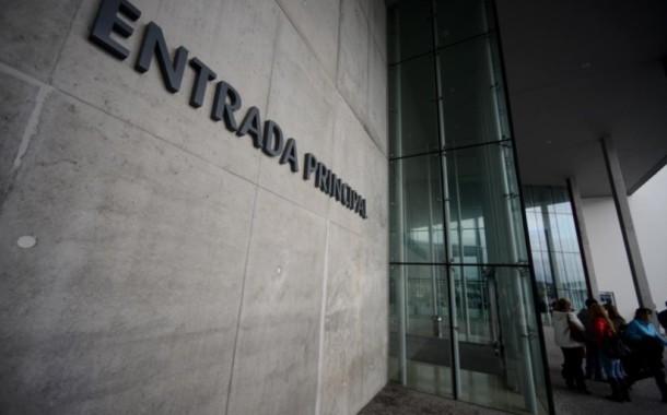 Hospital de Braga aplica 'Plano de Inverno' para a gripe; reforço de médicos na urgência e coordenação com centros de saúde