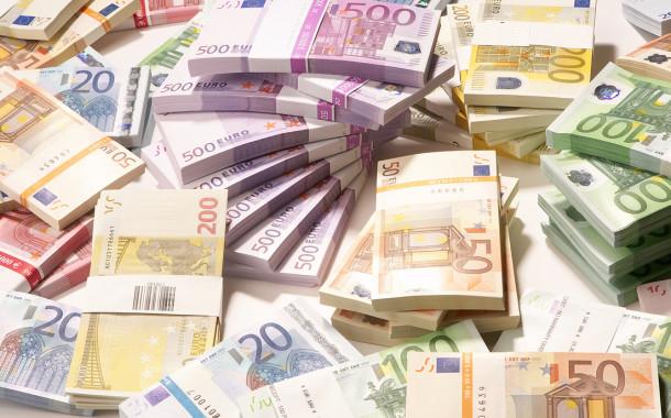 """Arquivamento """"por erro grosseiro"""" de fraude de 4,5 milhões na PME-Portugal; MP recorre dizendo que deve corrigir acusação mal feita"""