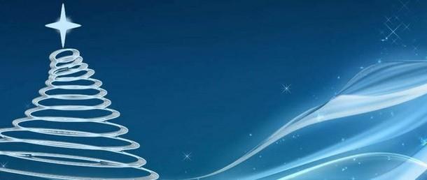 Crianças e jovens do concelho com um vasto programa de férias de Natal