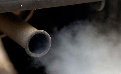 Emissões de poluentes combustíveis: Nova lei comunitária entra em vigor dia 31