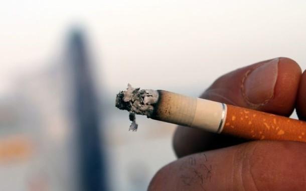 Portugal é o quarto país da União Europeia com menos fumadores