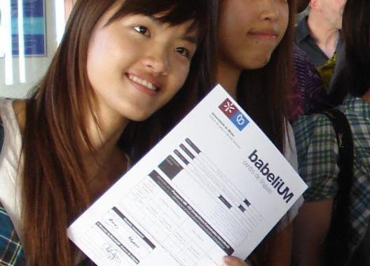 BabeliUM promove época de exames para avaliar competências linguísticas; inscrições até dia 30