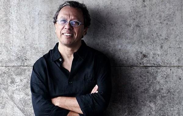 Mário Laginha e Orquestra Filarmónica das Beiras assinam Concerto de Ano Novo e Reis no Theatro Circo (dia 5)