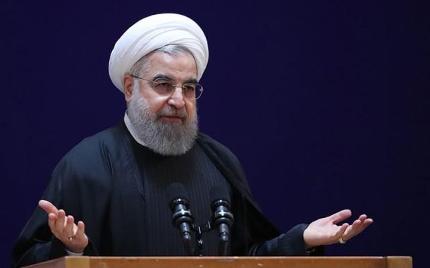 Trump proíbe entrada de iranianos e Irão responde na mesma moeda; presidente americano em tribunal