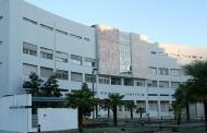 Segurança de bar de Braga condenado por estalo a cliente a quatro anos de pena suspensa