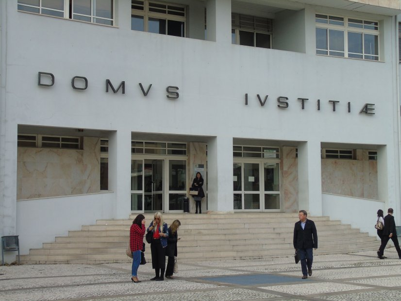 Caso TUB: MP acusa Vítor Sousa e Cândida Serapicos de corrupção passiva