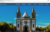 Soutelo aposta em website para valorização e promoção turística da freguesia