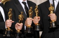 Óscares: 'La La Land' iguala recorde de nomeações