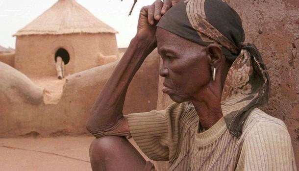 Seis mil famílias afectadas por conflito em Moçambique recebem assistência alimentar