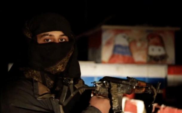 Estado Islâmico apela a ataques à Península Ibérica