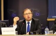 José Manuel Fernandes reeleito por unanimidade coordenador do PPE na comissão dos orçamentos
