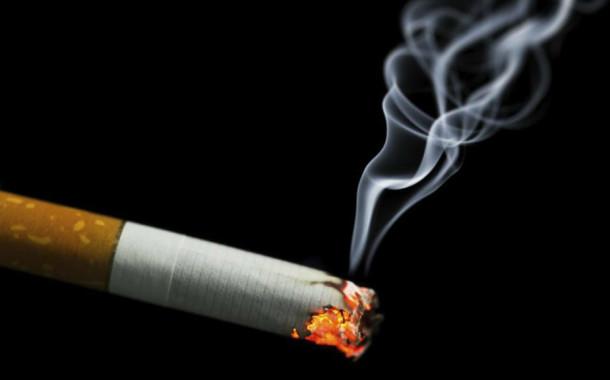 Rússia: Quem nasceu depois de 2014 não pode fumar (nem em adulto); a medida entra em vigor em 2033