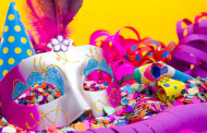 PS chumba Carnaval como feriado obrigatório
