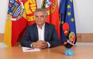 Deputado barcelense Domingos Pereira entrega cartão de militante do PS e passa a independente; promete solidariedade com socialistas