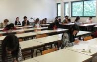 Instituto Confúcio da UMinho abre inscrições para exames de língua chinesa