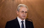 José Carlos Peixoto vence do Prémio Manuel Monteiro