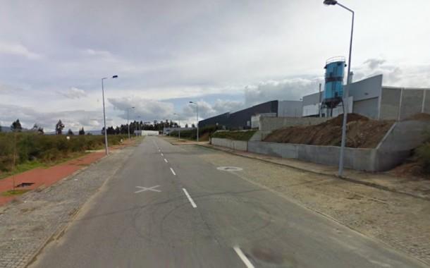 Vilela quer que governo explique exclusão de Vila Verde das obras de beneficiação das áreas empresariais