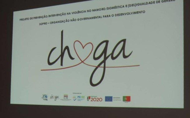 Vila Verde e Vila de Prado vão passar a ter um Gabinete de Apoio à Vítima de Violência Doméstica