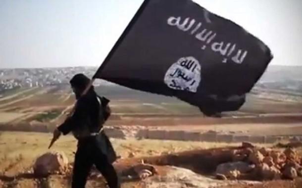 """Daesh faz """"ameaças directas"""" de ataques terroristas nas praias espanholas"""