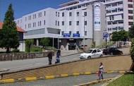 Grupo Vila Galé investe 6 milhões e cria 40 empregos no antigo hospital de S. Marcos; projecto aprovado pela Câmara de Braga