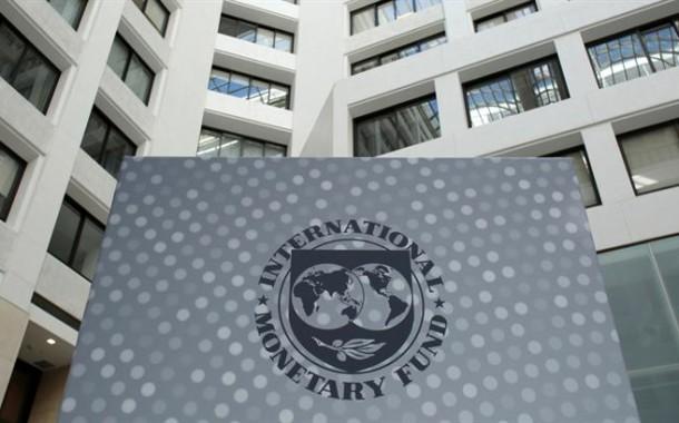 FMI insiste que Portugal está em situação vulnerável, mas elogia progressos