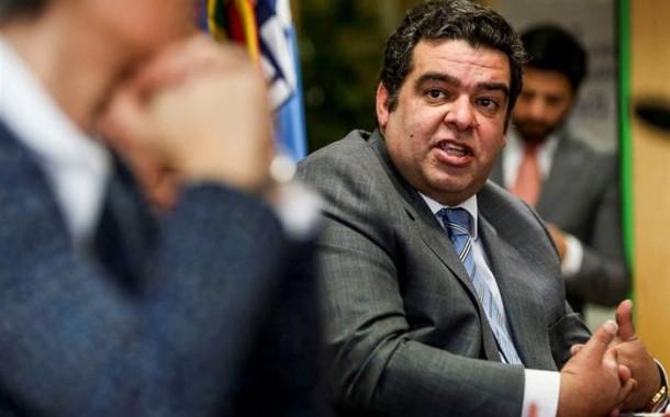Offshores: Paulo Núncio e Rocha Andrade ouvidos a 1 de Março