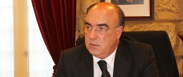 Câmara de Barcelos transfere mais de cinco milhões de euros para freguesias