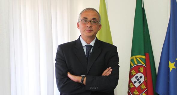 João Carvalho abandona presidência do IPCA por razões de saúde a 1 de Março