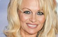 Pamela Anderson vai defender homens acusados injustamente de violação