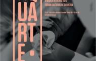 Fórum Cultural de Cerveira mostra obras de artistas portugueses e espanhóis sobre o rio Minho (4 Mar a 9 Abr)