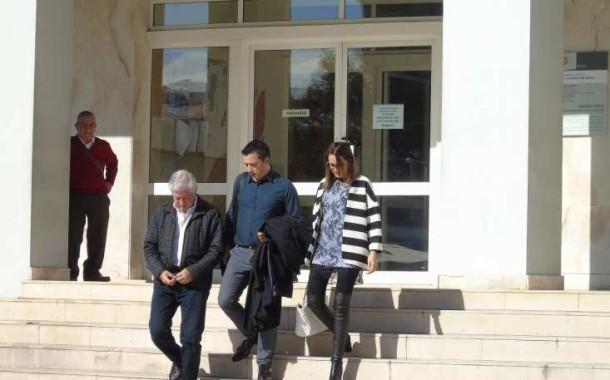 Terras de Bouro: Assembleia de Compartes de Baldios de Andame e Costa da Barca é legal – confirma o Tribunal sobre a polémica dos cortes de árvores em Valdosende