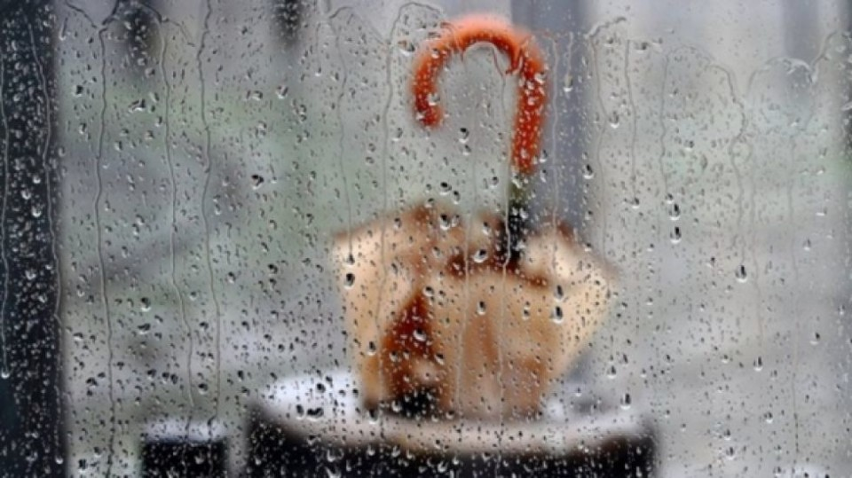 Chuva regressa este sábado ao norte e centro do país