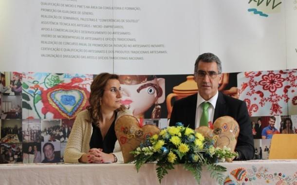 Adere-Minho vai recorrer da decisão do Tribunal que deu razão à Câmara de Vila Verde