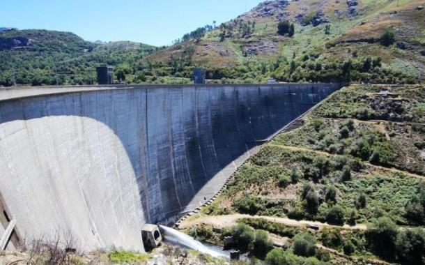 Terras de Bouro junta-se a municípios com barragens para reunião de emergência sobre possíveis despedimentos provocados pela EDP