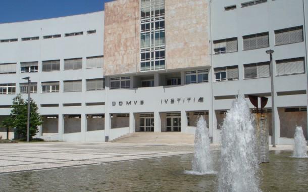Professora de Braga acusada pelo MP de maltratar aluna de sete anos