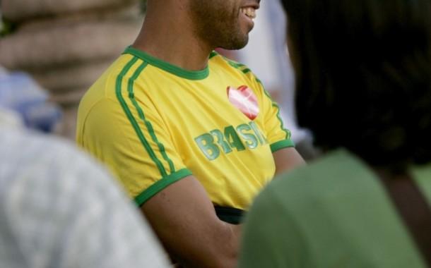 BE acusa Segurança Social de Braga de discriminar brasileiros e pede explicações ao Governo
