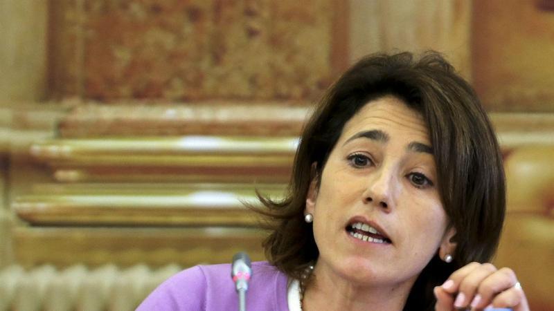 Criminalidade violenta e grave desce 11% em 2016, diz ministra