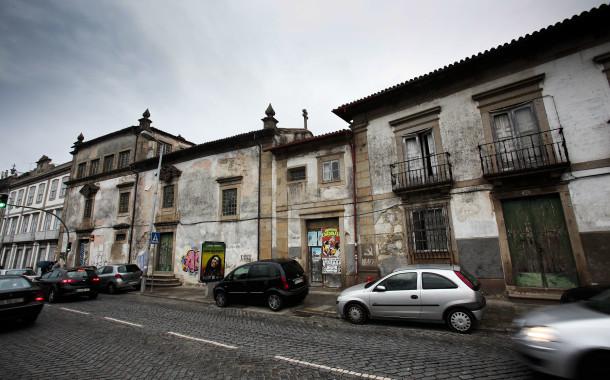 Mesquita Machado e cinco ex-vereadores acusados de participação económica no negócio das Convertidas