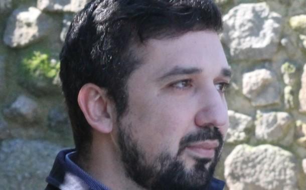"""Carlos Almeida (CDU) recandidata-se à Câmara de Braga para """"ajustar contas"""" com coligação de direita"""