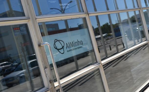 AIMinho pediu um PER no Tribunal de Famalicão para negociar prazos de pagamento e juros com os credores